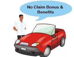 What is No Claim Bonus?