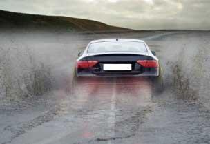 Car Insurance Claim Tips