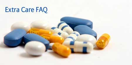 faqs-on-extra-care-3