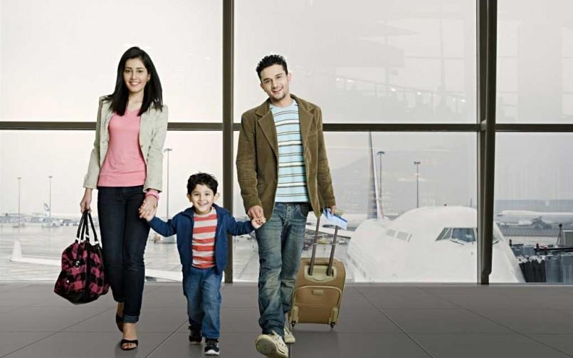 Overseas Travel Insurance Comparison