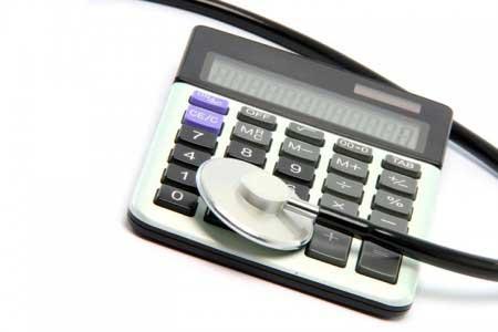 factors-that-affect-your-health-insurance-premium