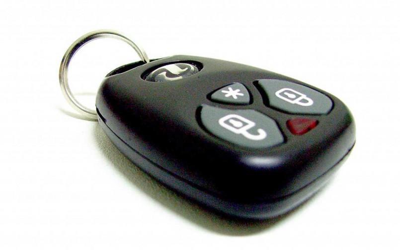 Check Fake Motor Insurance