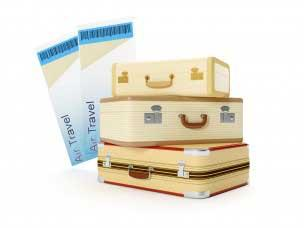 Which Travel Insurance should I Choose