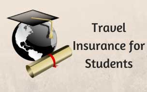 Importance of Student Travel Insurance