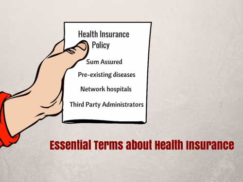 essential-terms-to-know-about-health-insurance