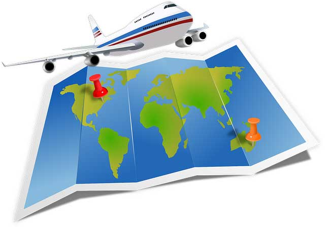 Travel Insurance Buying Guide