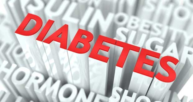 Understanding-Diabetes-Types,Risk-Factors-and-Treatment