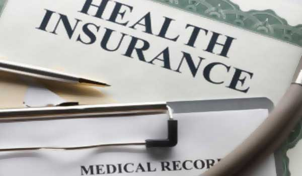 essential-tips-to-buy-hyealth-insurance