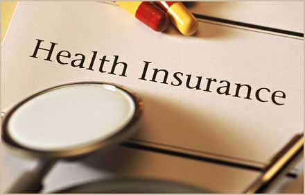 top-5-features-of-the-best-health-insurance-plan
