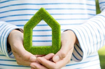 compare home insurance