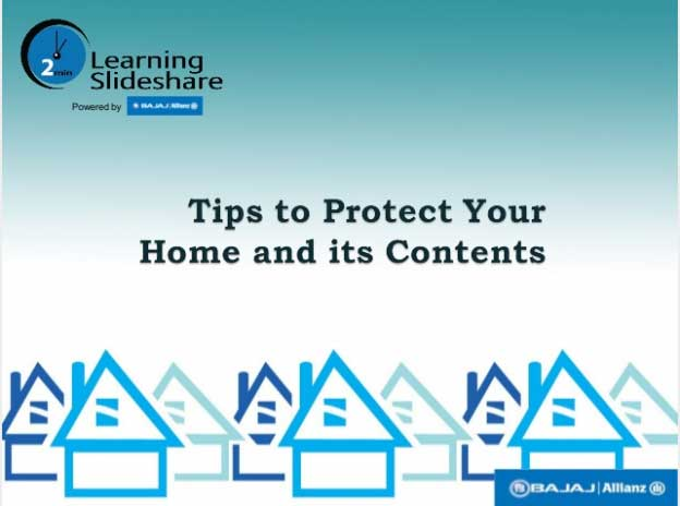Tips-to-Protect-Your-Home-and-its contents