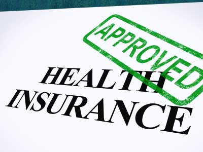 how-to-buy-health-insurance-and-from-whom