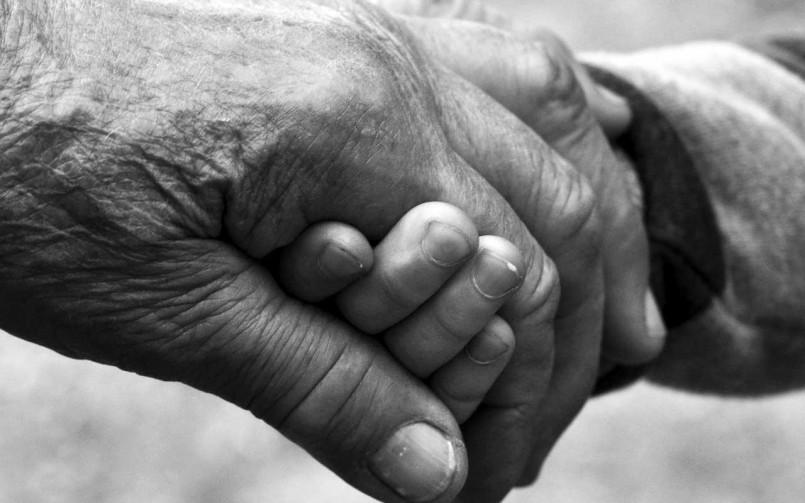 finding-best-insurance-for-senior-citizens