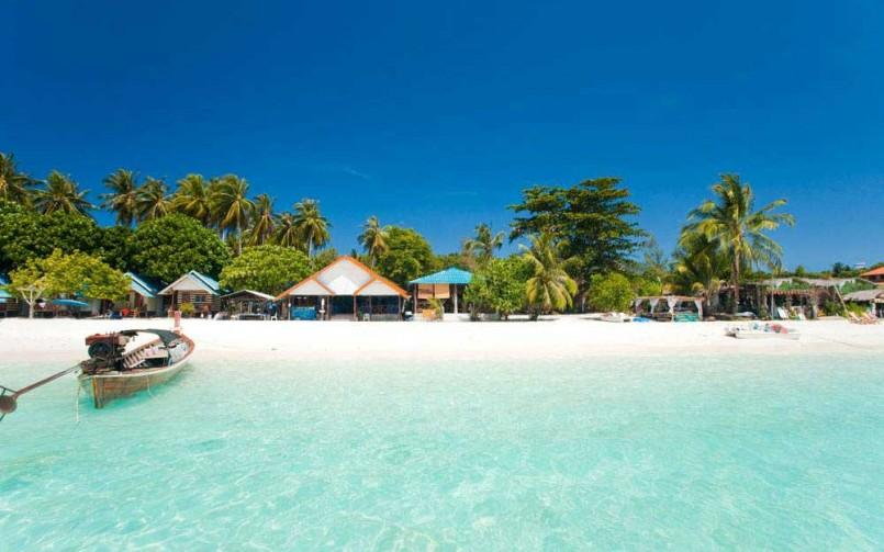 Andaman-Top-5-Summer-Destinations-in-India