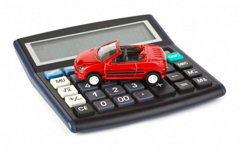 car insurance lapsed