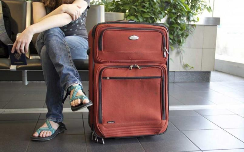 Important Reasons for Students to Get Travel Insurance