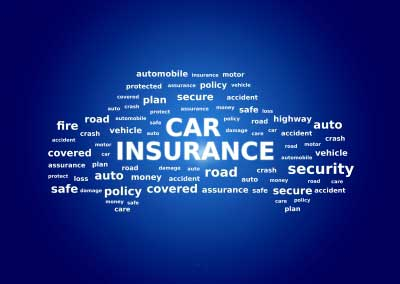Car Insurance - Common Mistakes to Avoid