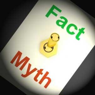 Travel Insurance Myths