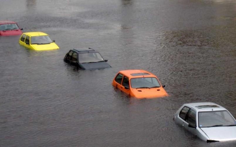 steps-to-rescue-and-repair-your-vehicle-post-floods