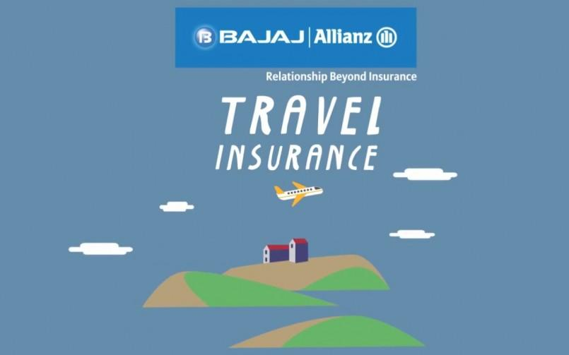 How to Claim Travel Insurance?