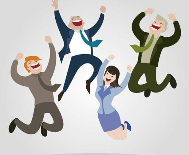 insurance awareness day, insurance, insurance companies, insurance cover, insurance policies, benefits, insurance benefits,insurer