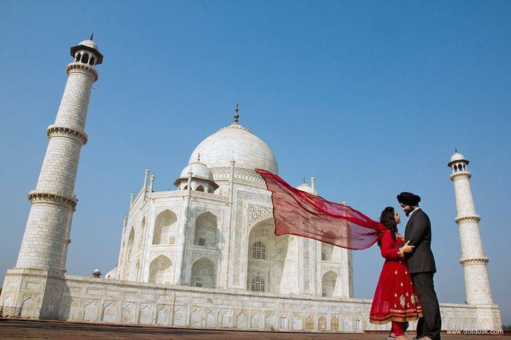 Agra Destination Wedding, destination wedding, destinations for wedding, locations for wedding, wedding preparations, marriage, Agra