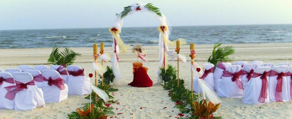 Goa destination wedding,destination wedding, destinations for wedding, locations for wedding, wedding preparations, marriage, Goa