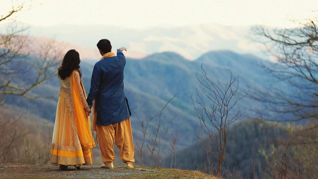 Shimla Destination Wedding,: destination wedding, destinations for wedding, locations for wedding, wedding preparations, marriage,Shimla