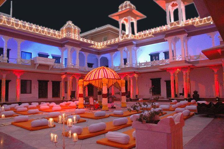 Udaipur Wedding Destination, destination wedding, destinations for wedding, locations for wedding, wedding preparations, marriage, Udaipur