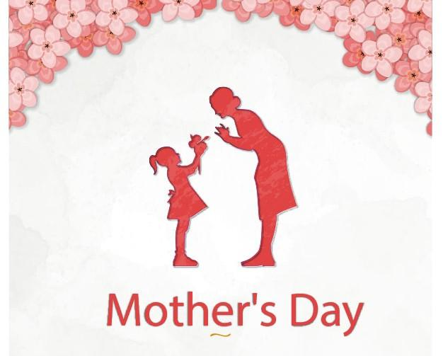 Mother, Mom, Mother's Day, Critical Illness Cover for Women, Silver Health Plan for Senior Citizens, Health Care Supreme, benefits, add on benefits, coverage, security, secure, plan, cover, policy, health insurance