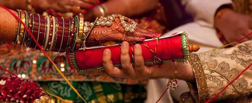 Wedding Destinations in India,Destination wedding, destinations for wedding, locations for wedding, wedding preparations, marriage, Goa, Agra, Shimla, Udaipur, Lavasa