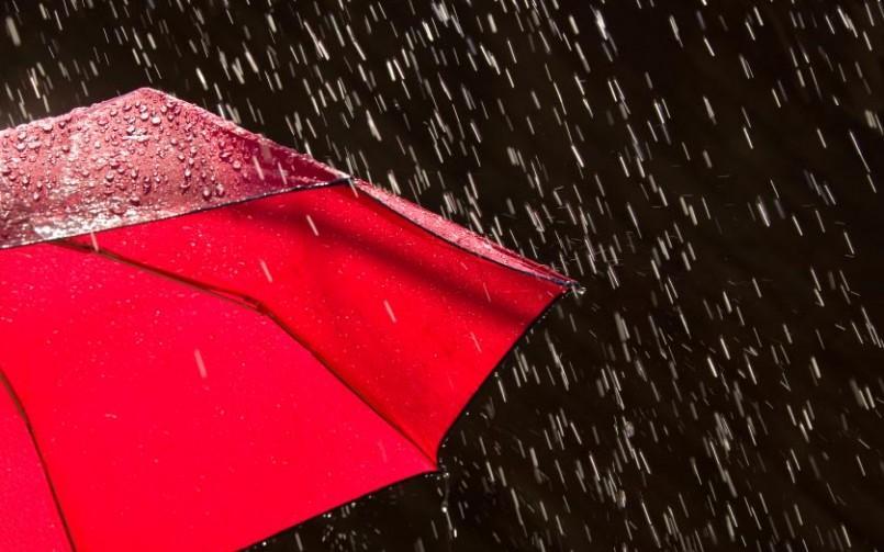 insurance, Bajaj Allianz car insurance, Bajaj Allianz home insurance, car insurance, motor insurance, home insurance, monsoons, monsoon in India, motor insurance policy, floods