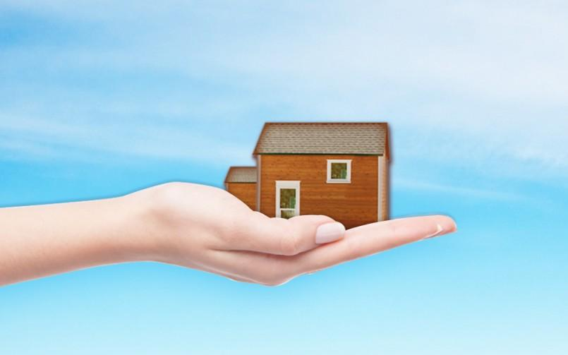 Home insurance, house insurance, home insurance in India, Bajaj Allianz home insurance, home, house, add on covers, vandalism, fire, floods, reinstatement value, agreed value, indemnity value