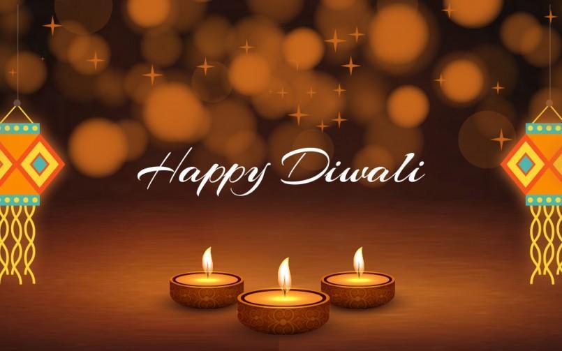 Diwali, Deepawali, eco-friendly, eco-friendly Diwali, diyas, rangoli, gifts
