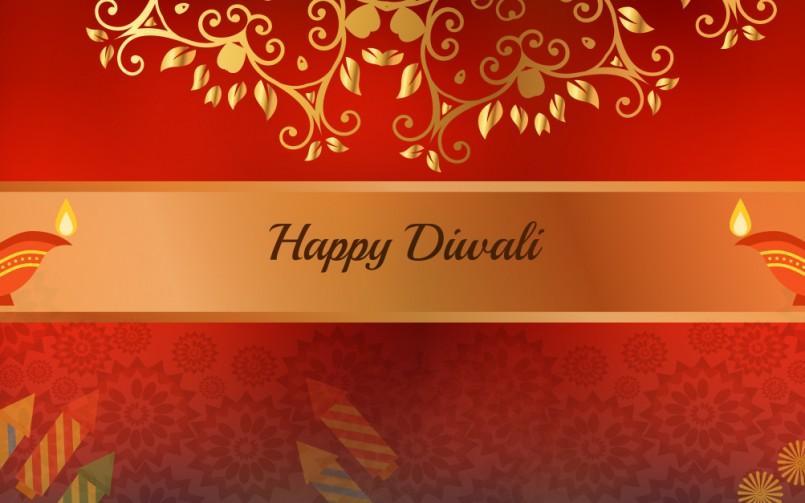 Diwali, Deepawali, safe Diwali, healthy Diwali, first aid, fire extinguisher