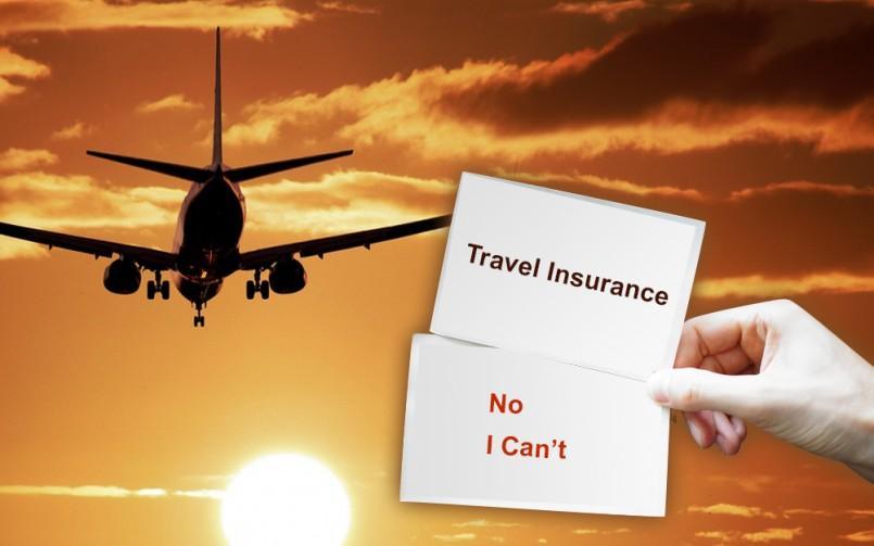 Travel insurance, Bajaj Allianz Travel Insurance, trip, travel, insurance, insurance companies, buying travel insurance, medical emergency, losing passport, losing baggage