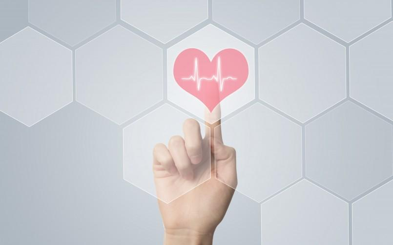 Know how to get the best health insurance policy