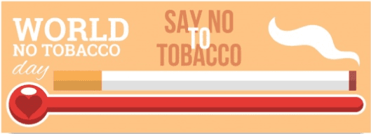 The ill effects of tobacco and why you should quit it right away