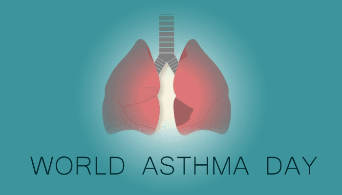 How to prevent asthma attacks?