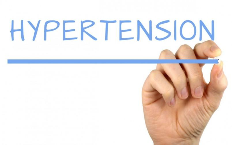 Identify causes & take preventive measures to fight hypertension