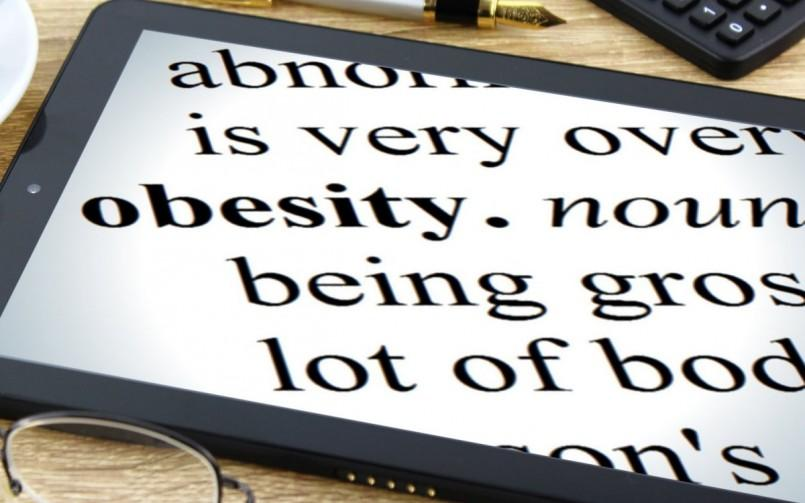 The ill effects of obesity on your body & health