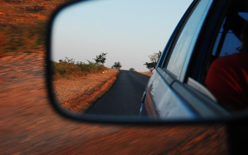 Road Trips Mistakes That Must Avoid