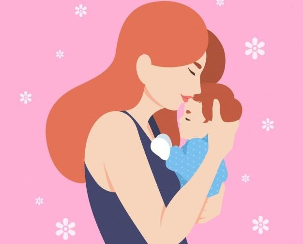 Here's why you should encourage breastfeeding