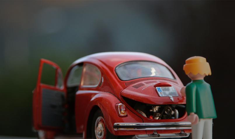 24 x 7 Motor Insurance Spot Assistance
