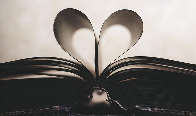 book_lovers_day