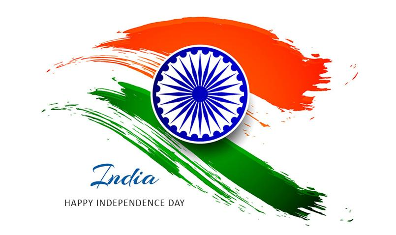 Indian_Independence_Day