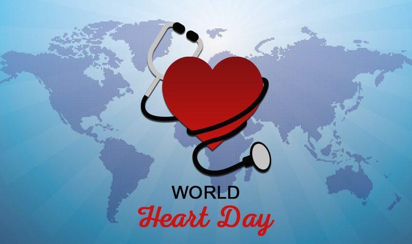 World-Heart-Day-Sep-29