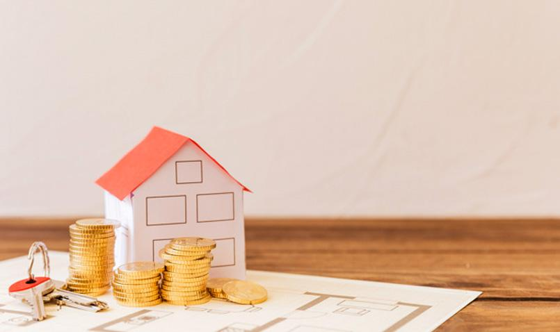 Home Insurance Remodeling