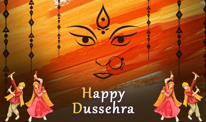 Dussehra-2