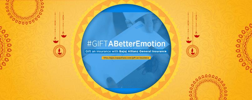 GiftABetterEmotion